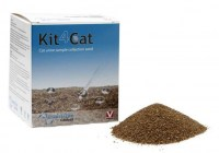 kit4cat---nisip-hidrofob-9108272